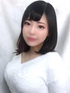 しきpicture